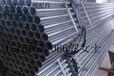 湖南湘潭温室大棚钢管4分-6分-1寸批发一架大棚用多少钱多少料请找无锡大棚厂