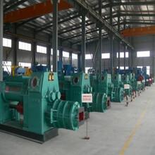 郑州天匠机械供应6-15全自动树坑砖机