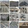 天匠优质3-15标砖机生产线多功能砌块砖机设备水泥空心砖机价格