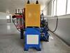 供應63T雙頭平板硫化機/硅膠成型設備