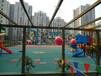 塑胶epdm地面施工幼儿园塑胶epdm施工