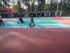 硅pu网球场建造硅pu网球场建造施工