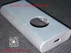 電子數碼產品外殼鋁型材加工定制