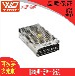 180W5v开关电源led驱动电源led灯条电源厂家直销