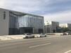 可環評北京周邊和谷小鎮工業獨棟辦公廠房出售