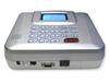 智能食堂管理系統廠家直銷食堂刷卡機YK5901