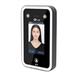 內蒙古法院動態人臉識別檢測系統