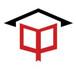 贵州网络教育网络教育提升学历继续教育贵州韦德教育