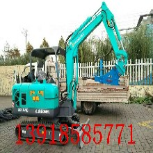 钦州微型18挖掘机20挖掘机销售35挖掘机价格