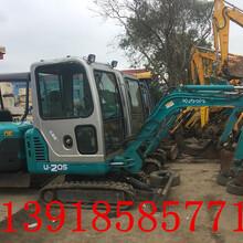 出售微型15挖掘机20挖掘机狭隘空间显身手