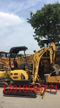 小松PC18挖掘机二手20挖掘机全国送货到家