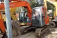 精品日立70挖掘机120挖掘机3602挖机240挖机