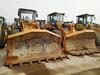 隧道5吨侧翻装载机柳工长臂50铲车购买价格