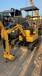 精品15挖机运胤出售25挖机小型18挖掘机全国联保