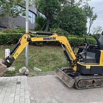 小型30挖機購買在合肥出售20挖機15挖機