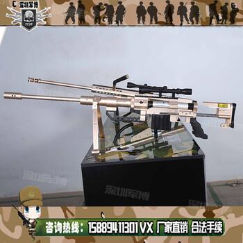 深圳军博大型游乐场游乐气炮儿童打靶军事体验气炮游乐设备