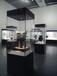 博物馆文物展柜展柜专注为不断创新华艺恒辉展览展示
