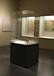认真做好博物馆展柜是我们的追求华艺恒辉展览展示