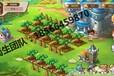 铜川英伦果园农场理财游戏系统开发专业快速定制开发