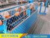 全自动焊网机全自动焊网机价格_优质全自动焊网机批发/