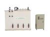 东营电解法二氧化氯发生器安装简单