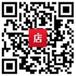 广州番禺区大石街道一叶子面膜微商代理价格表