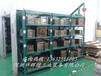 东莞标准模具架车间模具存放架重型货架定做