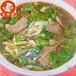 牛肉粉丝汤学习牛肉粉丝汤哪里有培训班江味源小吃培训
