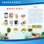 农业创业项目图片