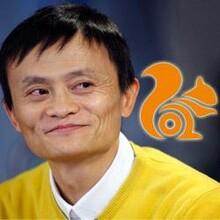 沈阳UC浏览器神马搜索推广沈阳卓琦科技有限公司
