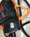 快速安川伺服電機維修SGMG-13ASR-ES12議價