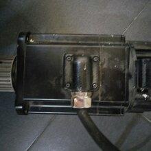 110型国产伺服电机1.2kw4牛3000转代替华大埃斯顿广数米格