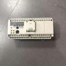 南京松下PLC可編程控制器維修AFPX-C60T解密拷程序