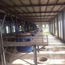 出售二手5吨搪瓷反应釜二手10吨不锈钢反应釜回收厂家
