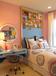 蘇州泥巴公社,最讓兒童喜歡的兒童房,應該怎么裝修?