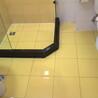 瓷砖防滑安全有哪些河南防滑卫生间防滑洛阳佳德丽防滑