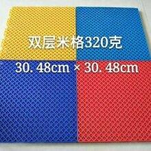 厂家直供拼装地板、悬浮地板、运动地板图片价格图片
