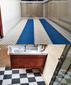河南三門峽游泳館防滑洗浴防滑浴室防滑越有水越防滑圖片