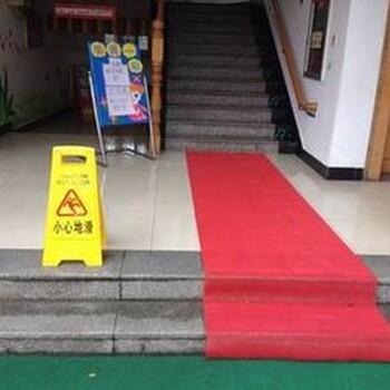 雨天防滑的重要性洛阳佳德丽地面防滑越有水越防滑