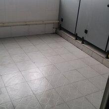 洛阳佳德丽卫生间防滑剂浴室防滑厂家直销上门施工服务图片