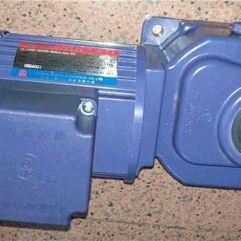 厦门东历轴上型减速机TL5080-0750-60S3B