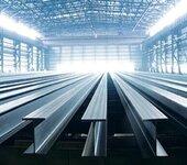 德州工字钢批发价格是多少