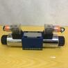 厦门供应Huade华德电磁换向阀4WE6E61B/CG24N9Z5L液压阀