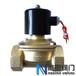 黄铜水油气电磁阀图纸,黄铜水油气电磁阀CAD,尺寸