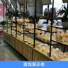 广东蛋糕柜价格