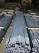 厂家供应优质碳钢拉条m12镀锌钢结构拉条光伏拉条