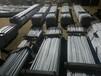 安徽钢结构拉条热镀锌双头钢结构拉条计算方式