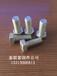 10.9级高强度螺栓河北泰联全国供应