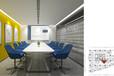 出租精装修办公室1080元起工商注册、财税服务