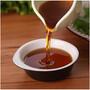 喝了蜂蜜红枣水的功效与作用有哪些?图片